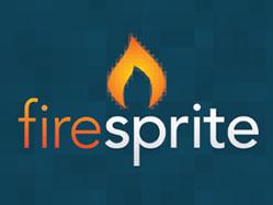 GRD - Fire Sprite