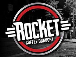GRD - Rocket Drink