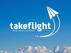 GRD - TakeFlight